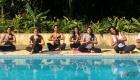 yoga-bacarira