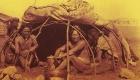 indios-americanos-temazcal